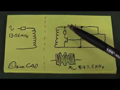 EEVblog #889 - Credit Card RFID/NFC Theft Protection Tested