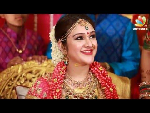 Sridevi-Vijaykumars-Baby-Shower--Seemantham-Function-Meena-Sneha