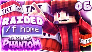 ▸▶► Don't forget to smash that like button ◄◀◂➜ Welcome to episode 6 of the Factions Phantom series! Today we have a small bit our first raid of the season and it's an inside on an fhome!▬▬▬▬▬▬▬▬▼ Expand ▼▬▬▬▬▬▬▬▬➜If you guys have any suggestions or anything you want to tell me please leave a comment down below! I try to respond to all of my comments! If I don't manage to reply to your comment within a few days of it being posted go ahead and tweet at me, I'm pretty active on twitter!▬▬▬▬▬▬▬▬▬▬▬▬▬▬▬▬▬▬▬▬▬▬▬▬▸▶►Links and stuff ◄◀◂✘ Ip in this Video: pvp.thearchon.net✘ Follow me on Twitter: https://twitter.com/ZachPlays1✘ Current Sub Count: 11,205✘ Help me get to 15,000 Subs: https://www.youtube.com/channel/UCJPS...▬▬▬▬▬▬▬▬▬▬▬▬▬▬▬▬▬▬▬▬▬▬▬▬▸▶► Other stuff! ◄◀◂✘Song: https://www.youtube.com/watch?v=nRa-e...✘ Intro song: Lot to Learn - by Life of Dillon✘ Intro creator: https://www.youtube.com/channel/UC22a...✘ Thumbnail creator: https://twitter.com/InsideOutGFX