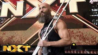 Nonton The Nxt Universe Gets Under The Skin Of Tommaso Ciampa  Wwe Nxt  March 7  2018 Film Subtitle Indonesia Streaming Movie Download