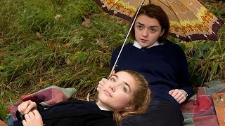 Nonton Mark Kermode Reviews The Falling Film Subtitle Indonesia Streaming Movie Download