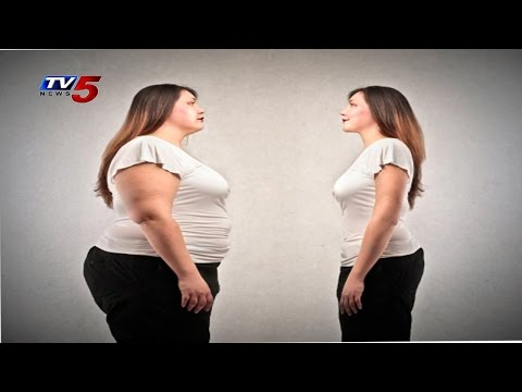 Solutions For Over Weight And Weight Loss | Vibes : TV5 News