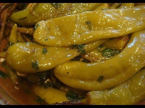 Армянские соленья рецепты с фото
