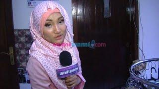 Video Koleksi Hijab Fatin - Intens 16 Juli 2014 MP3, 3GP, MP4, WEBM, AVI, FLV Februari 2018
