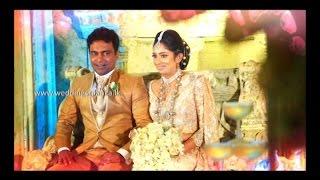 Wedding Sri Lanka 06.09.2015