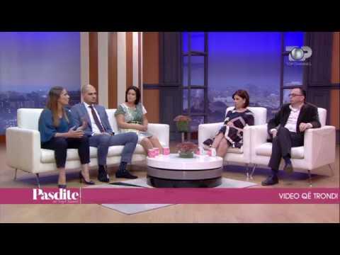Pasdite ne TCH, Dhuna ndaj kafshëve në Shqipëri, Pjesa 3 - 09/10/2017