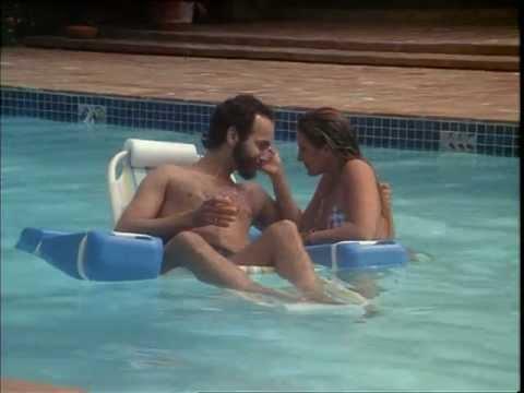 Un cadavre dans la piscine de Librizzi