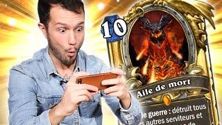 Video  30 LÉGENDAIRES VS 30 LÉGENDAIRES : le duel inutile le plus fou !!! MP3, 3GP, MP4, WEBM, AVI, FLV November 2017