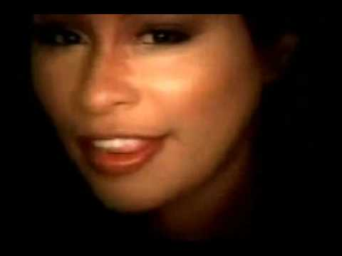 Chaka Khan Music Video Clip And Other Related Videos