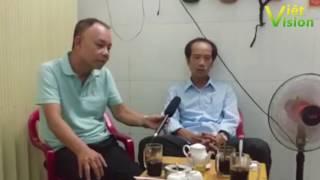 Video Cựu biệt động quân VNCH: