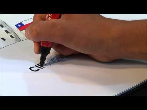 Chile Organizado Poder Legislativo