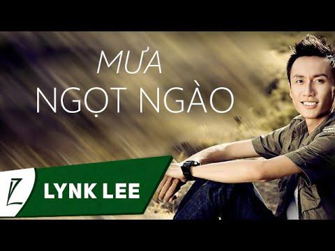 [ LIVE ] Mưa ngọt ngào - Lynk Lee  taij CNTT Thái Nguyên