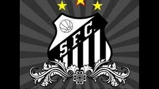 Santos futebol clube na Numerologia tel 11 987131421 helenyce@uol.com.br Skype helenice.bueno.