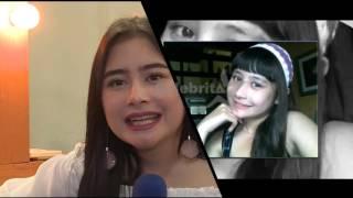 Video Penasaran Prilly Waktu Jaman Dulu? Yuk Intip! | Selebrita Siang MP3, 3GP, MP4, WEBM, AVI, FLV November 2017