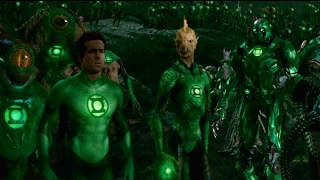 Nonton Green Lantern Corps | Green Lantern Extended cut Film Subtitle Indonesia Streaming Movie Download