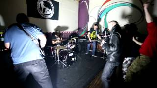 Video Live in MuSick (2012)