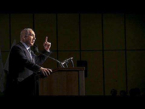 Ισραήλ-Χαμάς: Αντιδράσεις για την έκθεση του ΟΗΕ