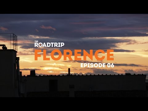 europe - SUBSCRIBE FOR ALL THE ACTION http://www.youtube.com/subscription_center?add_user=contiki The RoadTrip is like nothing else. 13 of your favorite YouTubers take on Europe's...