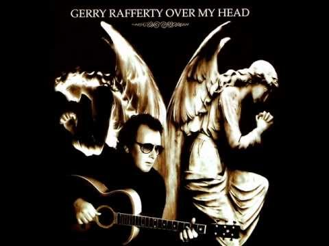 Tekst piosenki Gerry Rafferty - A New Beginning po polsku