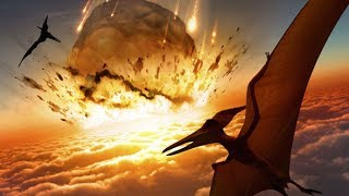 How Asteroids Really Killed The Dinosaurs - Part 2 | Last Day Of The Dinosaurs by Your Discovery Science