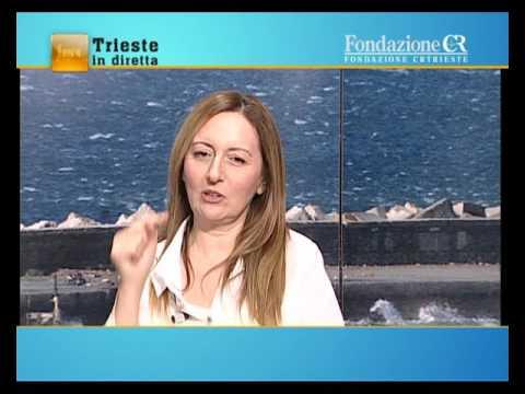 tele trieste in diretta tv - photo#7