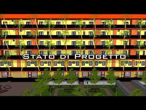 Progetto di Pianificazione Urbanistica