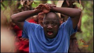 Video Asiwaju - Latest Yoruba Movie 2018 Premium Starring John Okafor | Afeez Oyetoro MP3, 3GP, MP4, WEBM, AVI, FLV Agustus 2018