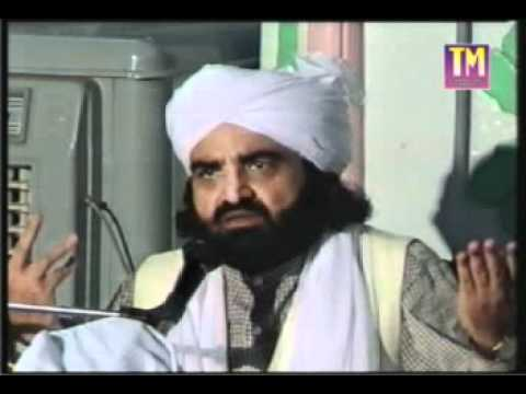Pir Naseeruddin Naseer - Pir NaseerUdDin Naseer R.A IN FAIZABAD COMPLETE DISC 1.............HAQ NASEER YA NASEER..............ALL MY DEAR'S REMEMBER ME IN YOUR PRAYERS...............