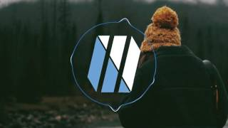 The Chainsmokers - All We Know ft. Phoebe Ryan (KANDY Remix) Video