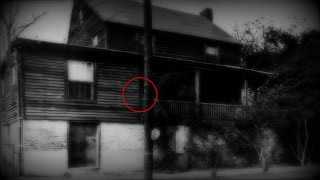 Natchez (MS) United States  city photo : MISSISSIPPI - King's Tavern! - Paranormal America Episode 23