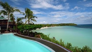 Camotes Islands Philippines  City pictures : Santiago Bay Garden & Resort Camotes Islands Philippines