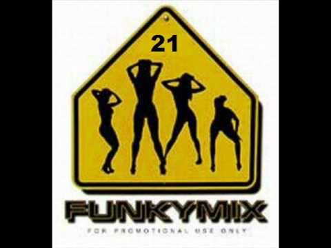 Paula Abdul - My Love Is For Real (Funkymix) (Audio Only) (HQ)