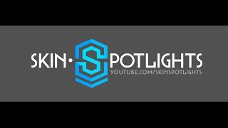Hướng dẫn lưu và xem lại trận đấu LMHT bằng phần mềm SkinSpotlights Replay, liên minh huyền thoại, lmht, lol