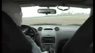 Nonton Incredible Celica driving by ace3 with Fast & Furious soundtrack Film Subtitle Indonesia Streaming Movie Download