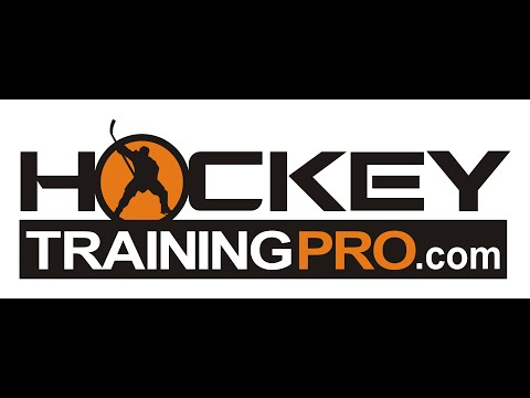 Hockey Training Q&A – DB Clean or DB Snatch