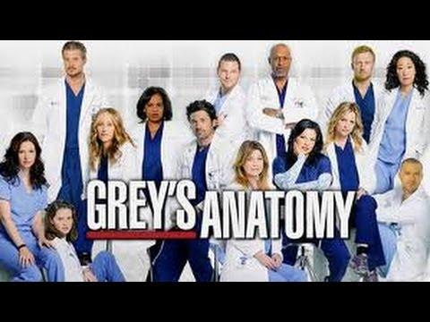 Grey's Anatomy Season 10 Review