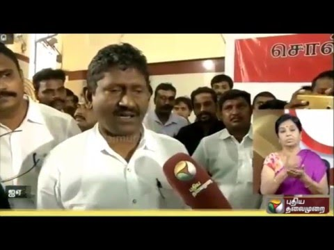 IAS-officer-Sagayam-stresses-importance-of-voting-to-youths