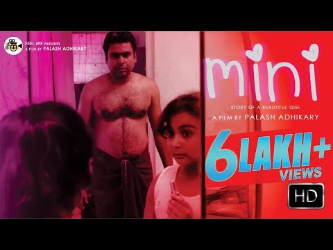 Video MINI - Story of a beautiful girl l Silent short film l download in MP3, 3GP, MP4, WEBM, AVI, FLV January 2017