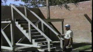 Tombstone (AZ) United States  city photos gallery : TOMBSTONE COURT HOUSE, TOMBSTONE ARIZONA HISTORIC COURTHOUSE.