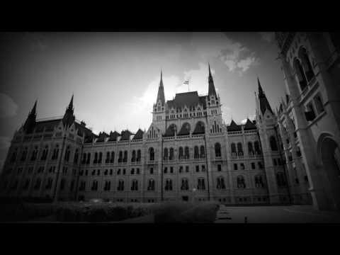 A FEHÉRBALLONOS - Trailer