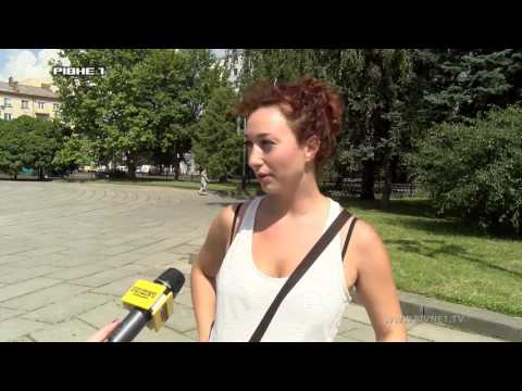 Де краще працювати на думку рівнян: в Україні, чи за кордоном? [ОПИТУВАННЯ]