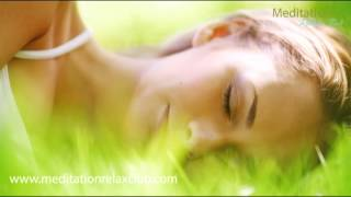 3 HOURS Of Best Relaxing Spa Music, Music Therapy For Relaxation , Meditation And Sleep