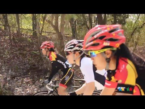 7th World University Cycling Championship 2016, Highlights