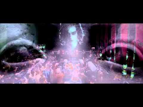 The Queen of the Damned- El despertar Parte 1