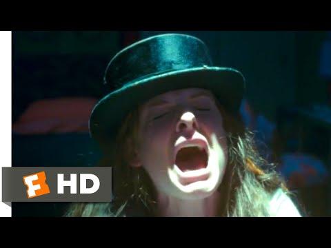 Doctor Sleep (2019) - Mind Trap Scene (1/7) | Movieclips