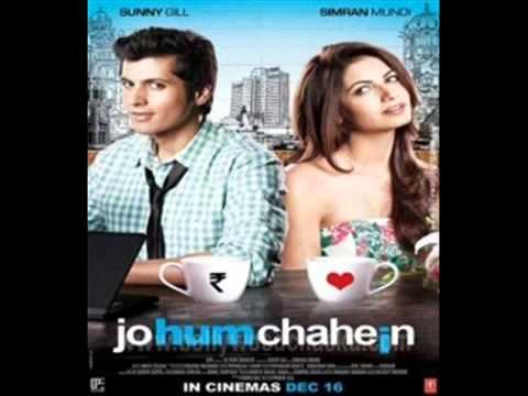 Ishq Hothon Se  Full Song    Jo Hum Chahein  2011  Feat  Sunny Gill   Simran Kaur Mundi   HD 720p   YouTube