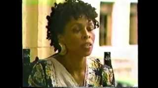 Assata Shakur documentary