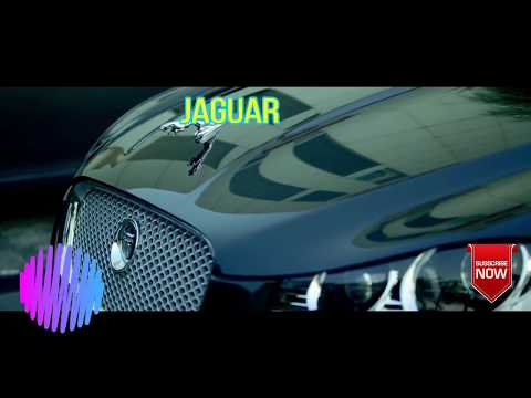 Top 10 Best Rated Bollywood Rapper India 2017 | Top List | Hindi Rapper