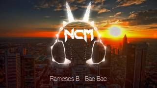 NoCopyrightMusic - best free music only. Free Download: http://ncm.su/rameses-b-bae-bae/ Follow Rameses B: ...