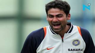 After the Supreme Court, in a landmark verdict, banned the practice of 'triple talaq' former Indian cricketer Mohammad Kaif, who is...